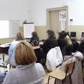 Поуките от природата завладяват България