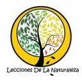 Bienvenido a la web de Lecciones de la Naturaleza